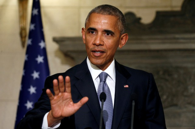 actu barack obama garde europe contre montee nationalismes