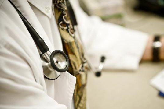 Malgré les efforts de recrutement, seulement 14 nouveaux... (Photo CNW/Collège royal des médecins et chirurgiens du Canada)