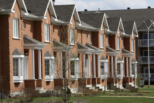 L 39 aide l 39 achat d 39 une maison largie aux couples sans for Aide achat maison