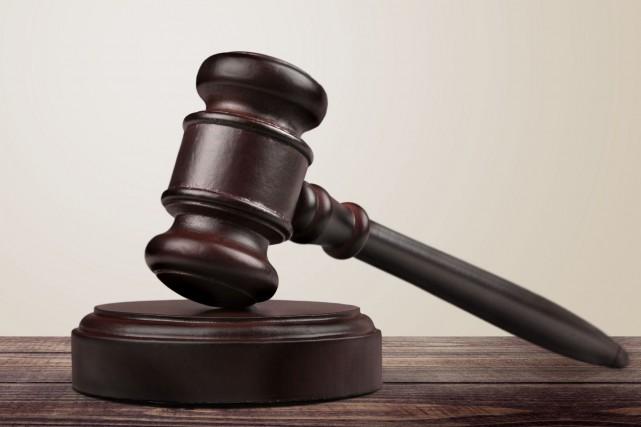 La Chicoutimienne Sylvie Petitpas renonce à la tenue de son procès pour une... (123RF)
