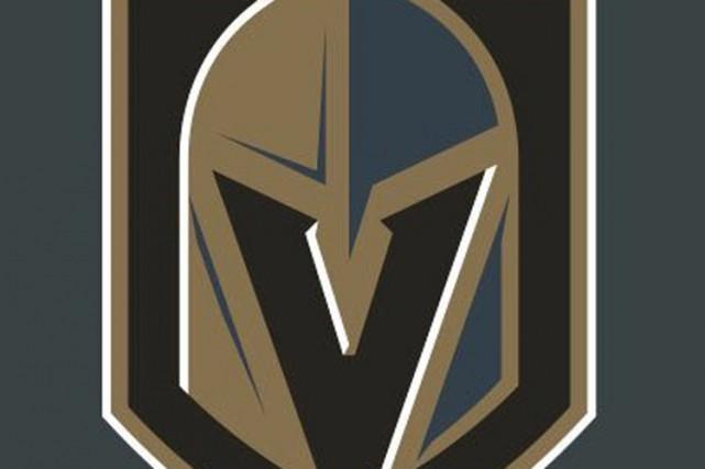 La nouvelle équipe de la LNH se nommera les Golden Knights de Vegas.