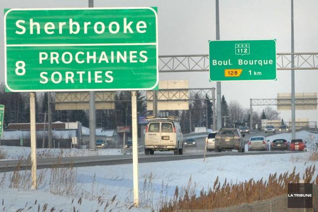 Un Ontarien de 55ans doit répondre d'accusations en... (Archives, La Tribune)
