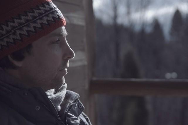 Pendant 5 ans, le cinéaste Carl Morasse est allé à la rencontre des 11 nations... (Photo Télé-Québec)