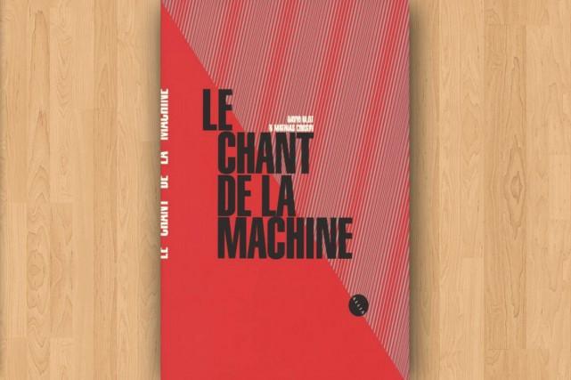 CRITIQUE /Comment aborder l'histoire de lahouse musicsans (trop)...