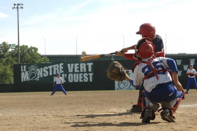 Le baseball mauricien aura besoin d'un nouveau conseil... (Archives Le Nouvelliste)