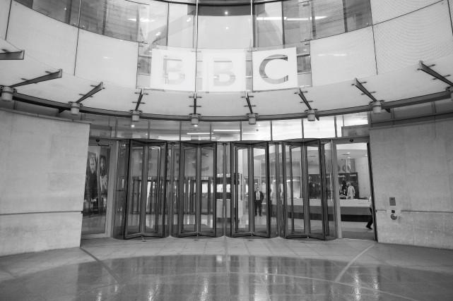Selon l'auteur de la lettre, BBC a démontré... (123RF/Claudiodivizia)
