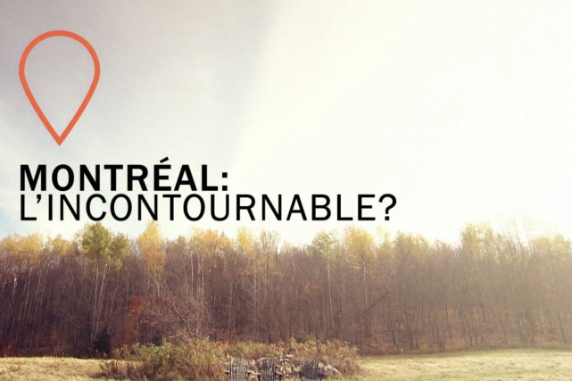 NDLR:La Tribuneprésente une vidéo réalisée par La Fabrique... (Télé-Québec)
