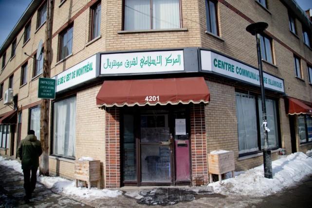 Le meilleur endroit pour recruter de jeunesQuébécois prêts... (Photo David Boily, Archives La Presse)