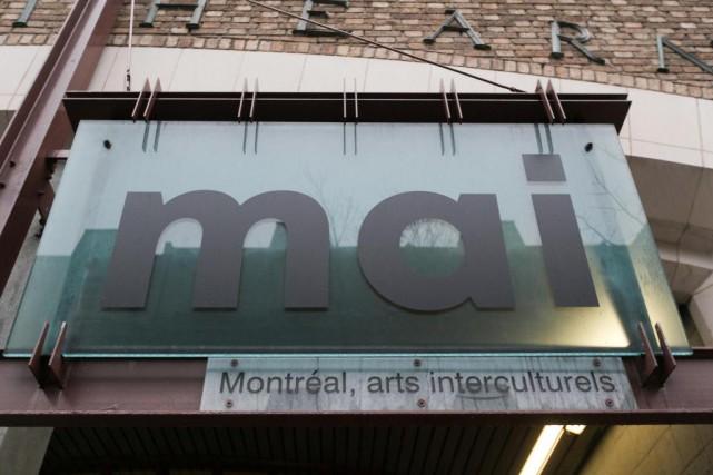 Chaque année, le MAI présente entre 13 et... (Photo François Roy, La Presse)