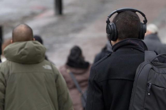 «Alors que les taux de chômage des natifs... (PHOTO IVANOH DEMERS, ARCHIVES LA PRESSE)