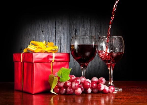 En quête du cadeau parfait pour l'amateur de... (123RF)