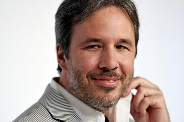 Le réalisateur Denis Villeneuve... (Photo LOÏC VENANCE, Archives Agence France-Presse)
