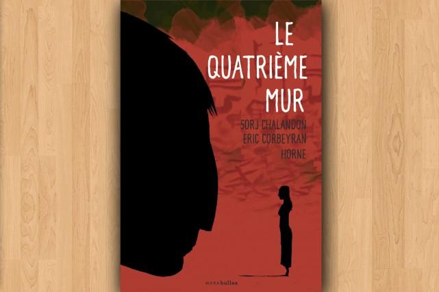 CRITIQUE / Cette transposition du poignant roman de Sorj Chalandon (Grasset,...