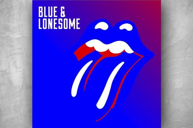 CRITIQUE /Coup de blues pour les Rolling Stones? Les septuagénaires...