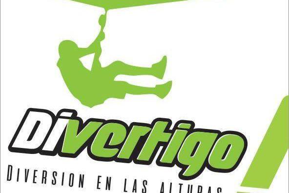 Une nouvelle entreprise, baptisée Divertigo, s'installera à la plage des... (Photo tirée de Facebook)