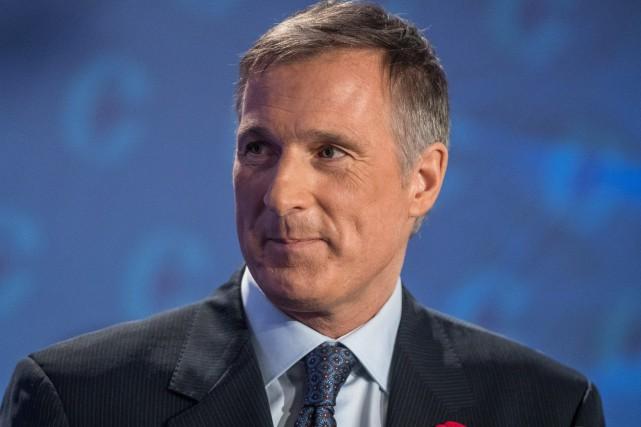 «Les montants vont être là. C'est seulement l'augmentation... (Photo Archives La Presse canadienne)