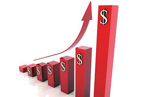 Le produit intérieur brut (PIB) réel a progressé de 0,9 pour cent au premier...