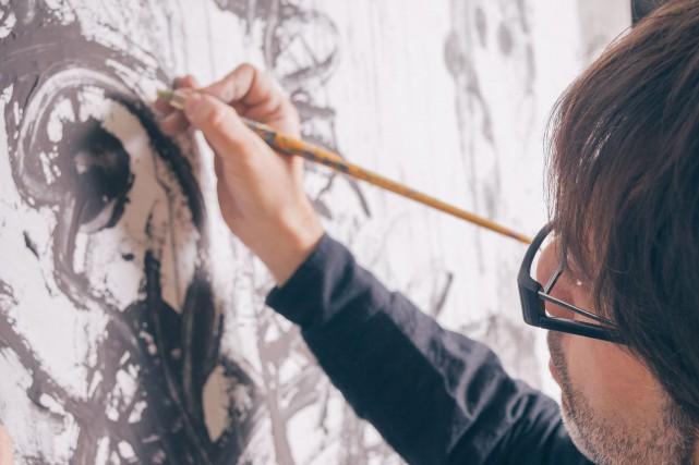 Les données présentées sur le portail Web «Perspectives Ottawa» sur les arts... (123RF)