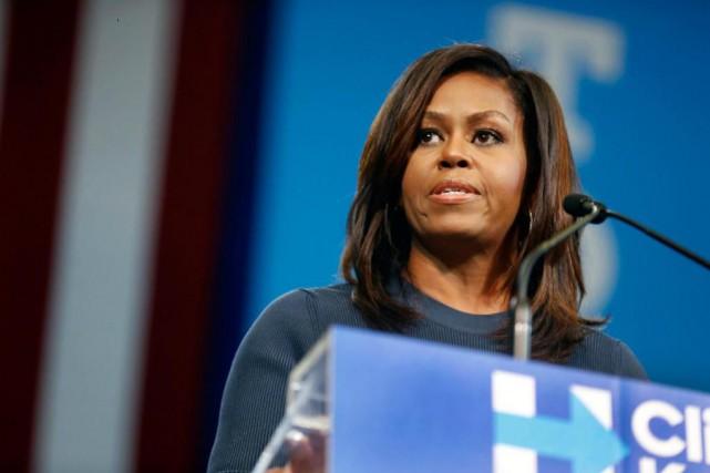 Dans un entretien avec Oprah Winfrey diffusé vendredi,... (Photo Jim Cole, archives AP)
