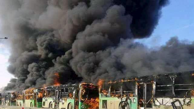 L'Observatoire syrien des droits de l'homme, établi au... (AP)