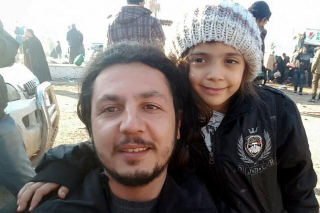 L'ONG humanitaire islamique turque IHH a annoncé sur... (photo Agence France-Presse)