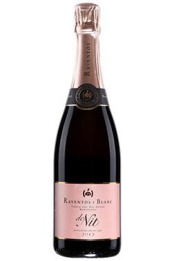 Bien que le 31 décembre les mousseux et Champagnes soient à l'honneur dans...
