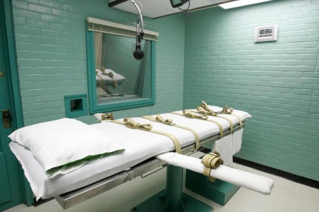 Plusieurs cas d'exécutions bâclées ayant été largement médiatisés... (PHOTO PAT SULLIVAN, ARCHIVES ASSOCIATED PRESS)