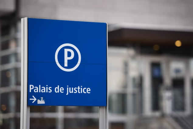 L'arrestation d'Yves Désilets aura permis d'élucider au moins... (Photo: François Gervais)