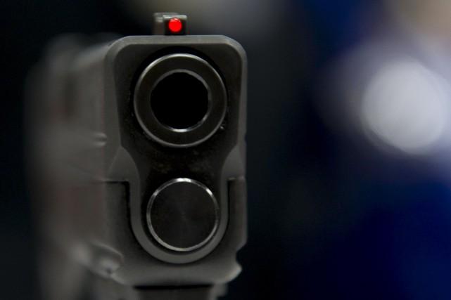 Pas moins de 27 incidents distincts incluant des... (AFP)
