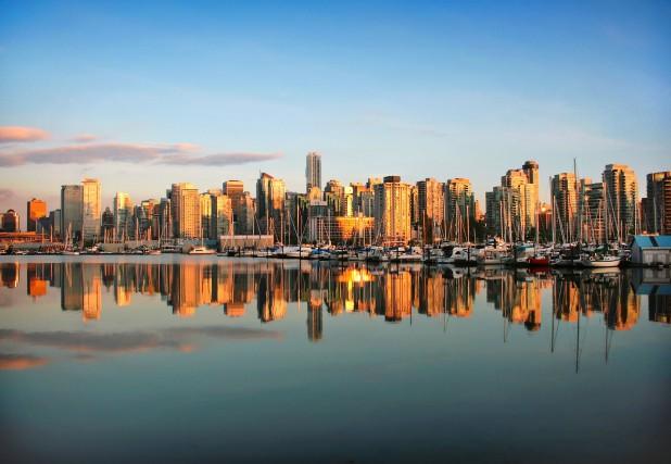 Les acquisitions de propriétés à Vancouver par des... (123RF/ jakobradlgruber)