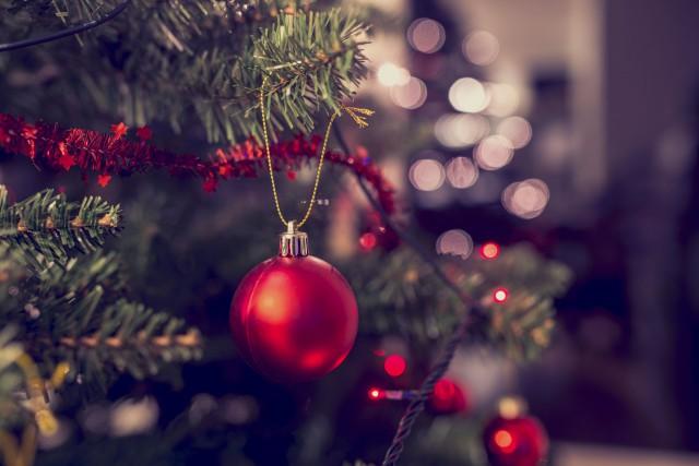 OPINIONS / La fête de la nativité telle qu'on me l'a enseignée et telle que mon... (123rf)