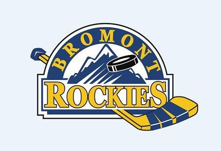Les joueurs des Rockies ont fait le bonheur... (tirée de Facebook)