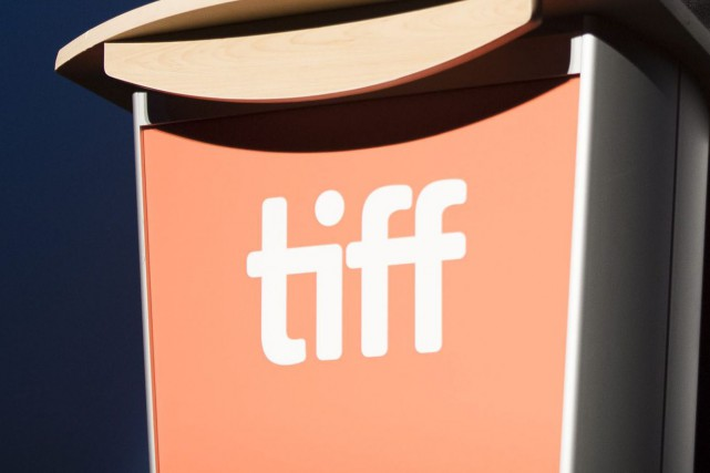 Un co-fondateur du Festival international du film de Toronto (FIFT), Bill... (Photo AP)