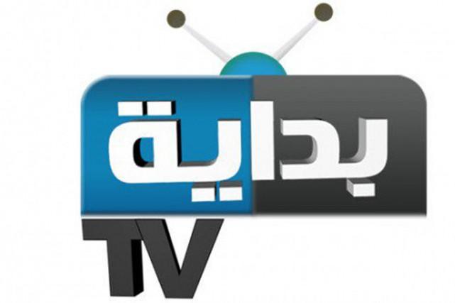 Bedaya a ajouté que le candidat avait été... (image Bedaya TV)
