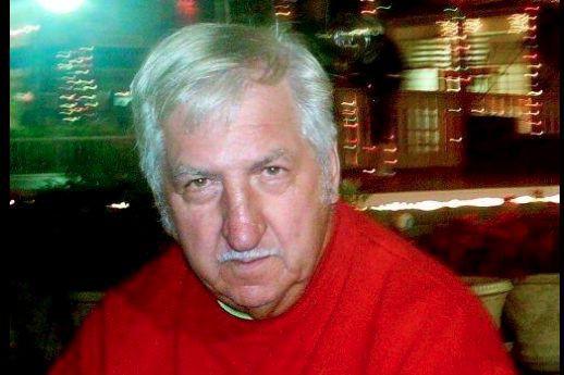 Jacques Roger Lesage est celui qui est accusé... (Image tirée de Facebook)