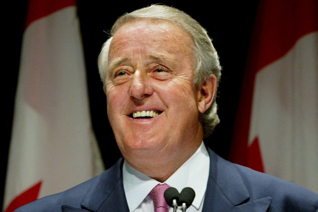 Les médias nous ont informés que le gouvernement Trudeau aurait envoyé des... (Archives, La Presse canadienne)