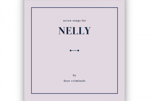 Nelly Dear Criminals...