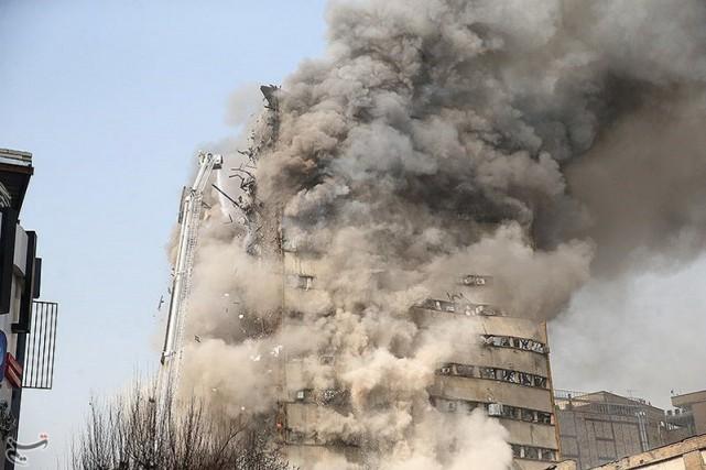 À la mi-journée il y avait «70 blessés,... (PHOTO REUTERS)