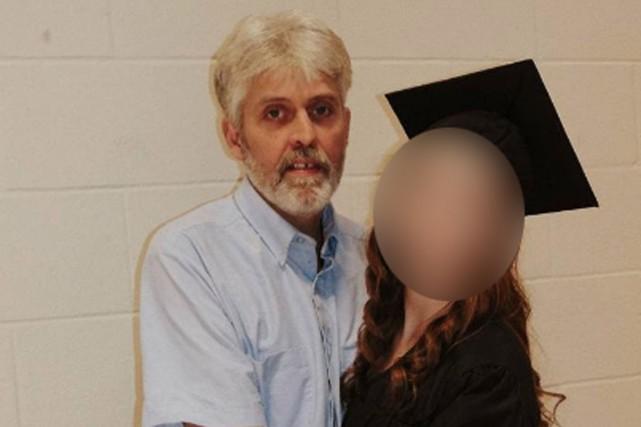 Darwin Zimmerling a été assassiné mercredi à Clarendon,...