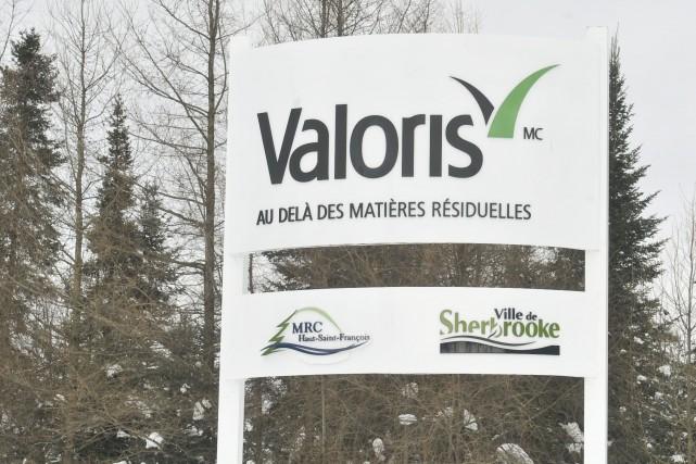 Valoris a placé sa confiance en Jean-François Sornin... (Archives, La Tribune)