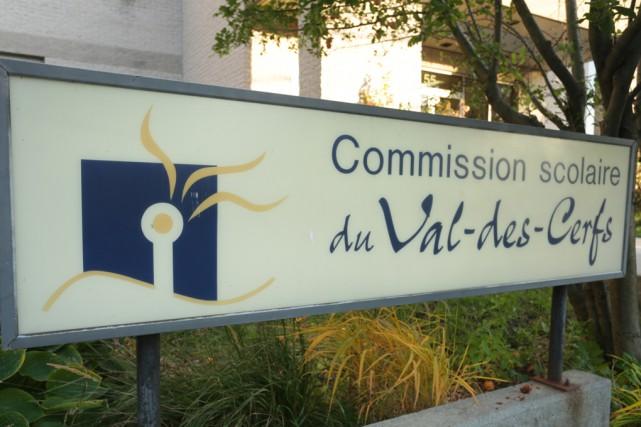 Les représentants de la CSVDC font grand cas du respect des règles et des...