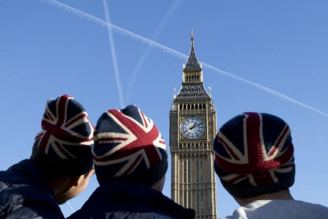 «Par une majorité de 8 contre 3, la... (Agence France-Presse)