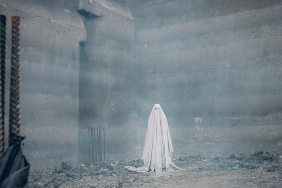 Casey affleck sundance dans un obscur film festival de for Dans un miroir obscur