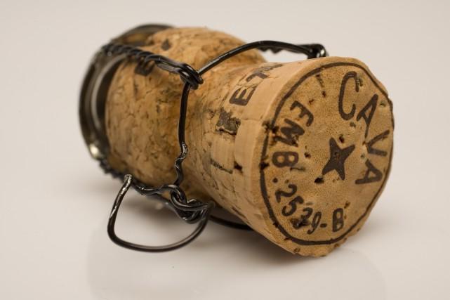 CHRONIQUE /Il est malléable, adhésif, compressif, imputrescible et...... (Archives, La Presse)