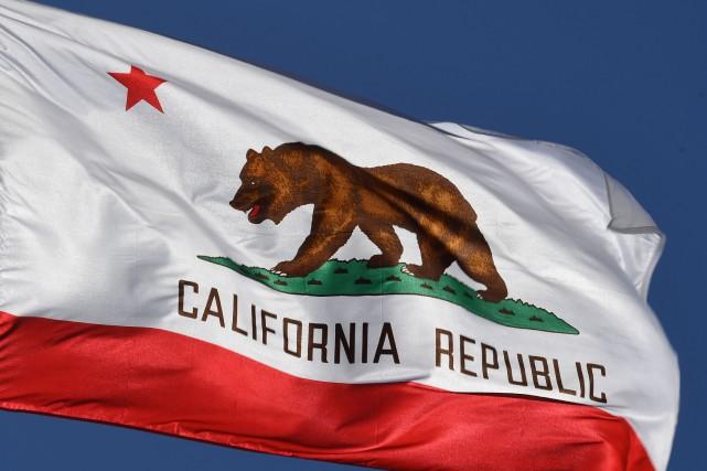 Lesélecteurs californiens pourraient avoir à décider lors d'un... (Agence France-Presse, Mark Ralston)