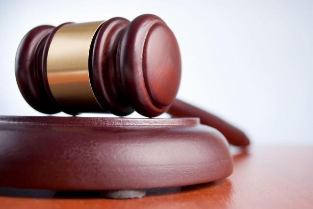 Des accusations d'homicide involontaire ont été déposées contre Rodrigue... (123rf)