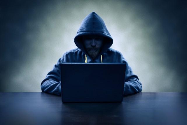 Les cyberattaques se multiplient et se complexifient depuis... (123RF)