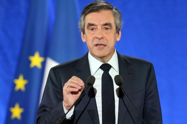 Malgré les soupçons qui pèsent sur loi, le... (AFP, François Nascimbeni)