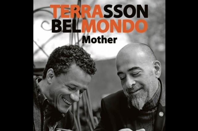 JAZZ, Mother, Jacky Terrasson et Stéphane Belmondo...