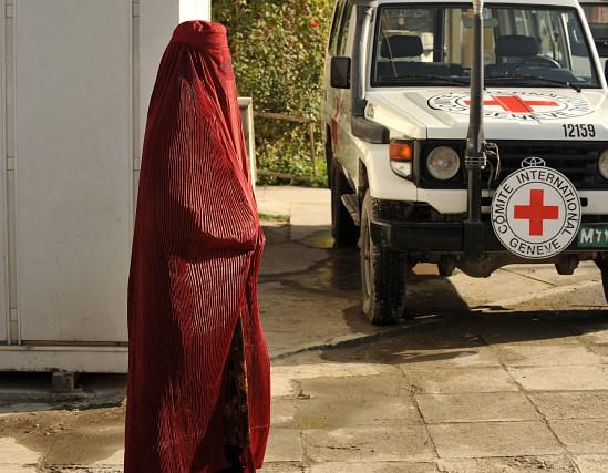 L'attaque, dans laquelle les talibans ont indiqué ne... (Photo Shah Marai, Archives Agence France-Presse)